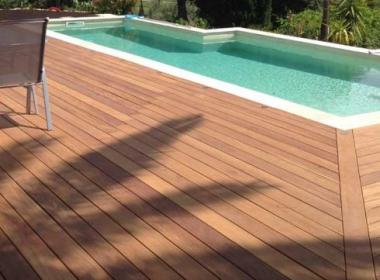 terrasse orlo industrie du bois bardage terrasse plancher lambris. Black Bedroom Furniture Sets. Home Design Ideas